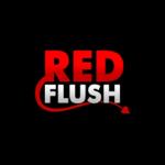 Red Flush Casino