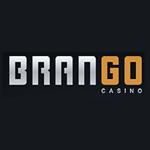 Brango Casino