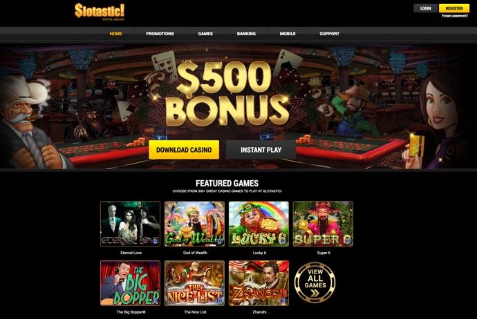slotastic-casino