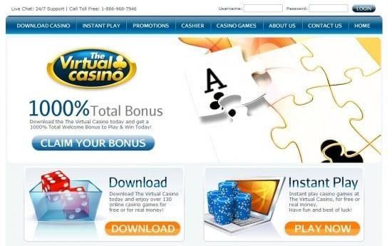 No deposit coupon codes for virtual casino best bonus casino e wallet xpress