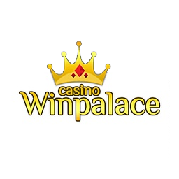 Win Palace Casino
