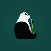 Loco Panda Casino