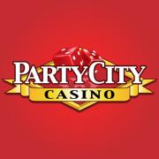 Party City Casino