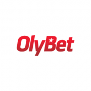 Oly Bet Casino