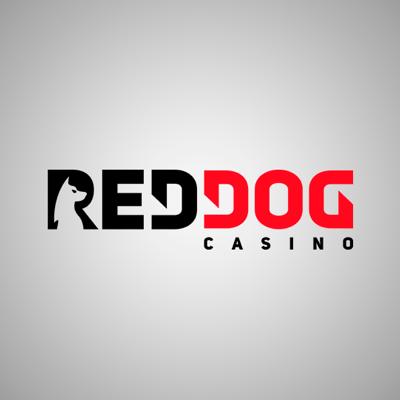 Intertops Casino Classic No Depositwireever