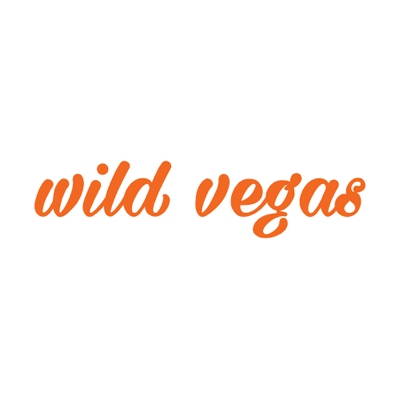 Slots of Vegas Casino 2019 | Review | No Deposit Bonus Codes