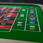 Group logo of Best reasons to play at online casinos